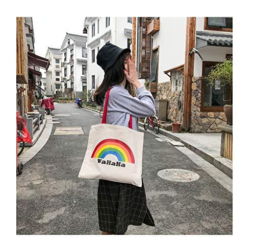 messenger Junmaono Spiaggia borsa Borse pu Tracolla pelle A vintage Da zaino elegante borsa Bag borsa catena Donna Borse borse Borsetta rzFrA