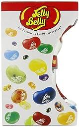 Jelly Belly Mr. Jelly Belly Bean Machine, 1 oz