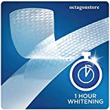 Crest 3D Whitestrips Professional Express Teeth
