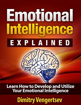 The Emotions Mentor | Learn Emotional Intelligence