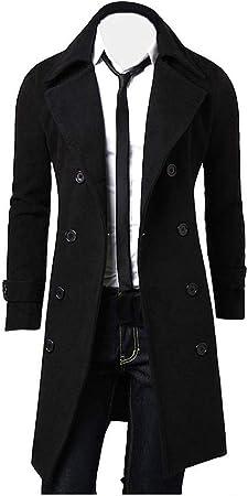 ◆◇☆★abrigo hombre invierno abrigo hombre invierno rebajas abrigo hombre invierno parka abrigo hombre