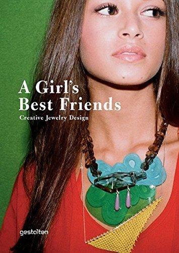 25 Creative Jewelry - 1