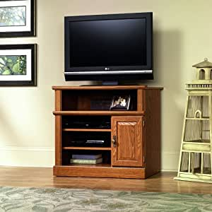 """Orchard Hills 32"""" TV Stand"""