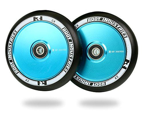Root Industries 110mm AIR Wheels -