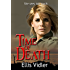 Time of Death (The McGuire Women Book 2)