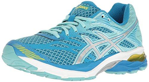 ASICS Womens Gel Flux Running Shoe