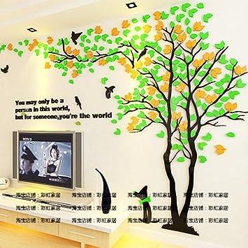 Dreidimensionale Wandputz Acryl Wohnzimmer Wand Dekoration Sofa Hintergrund  Wandmalerei 340 X 180 Cm