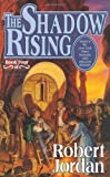 The Shadow Rising: 4/12 (Wheel of Time)