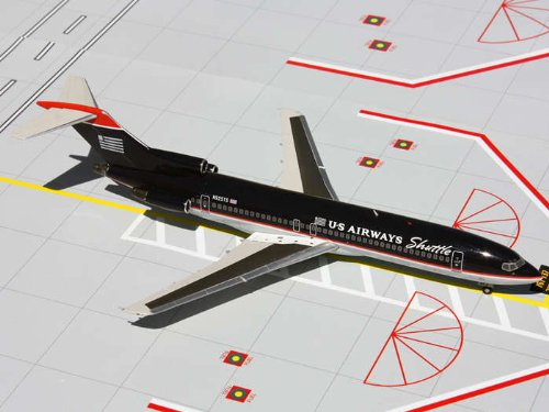 gemini200-us-airways-shuttle-boeing-727-200