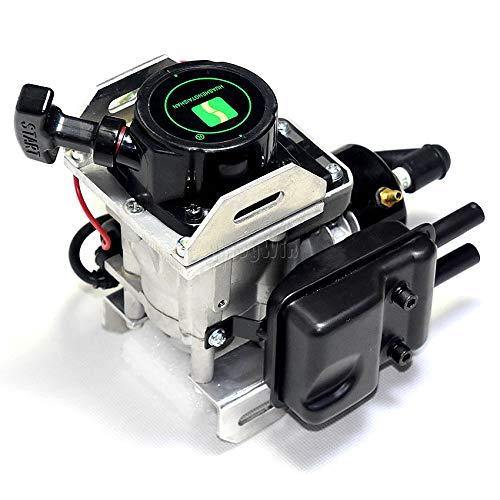Top 10 best 26cc engine   Shitirou Product Reviews