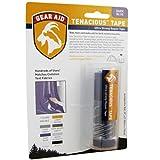 Gear Aid Tenacious Tape for Fabric Repair, Dark Blue