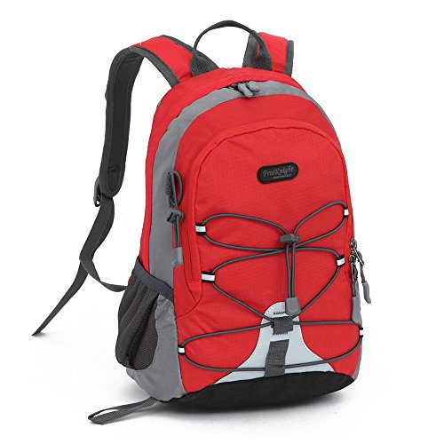 8aa9856b60e ... super popular 6d1bd a8839 GiveKoiu-Bags Cool Backpacks For Girls For School  Sale Cheap Children ...