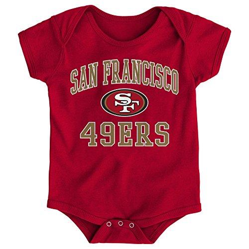 80 San Francisco 49ers Football - 5