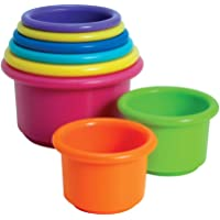 The First Years Tazas Apilables
