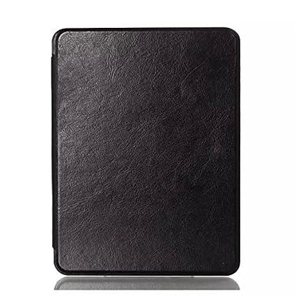 Smart Cover para Kobo Aura H2O 6.8 Pulgadas Case Stand Slim Flip ...