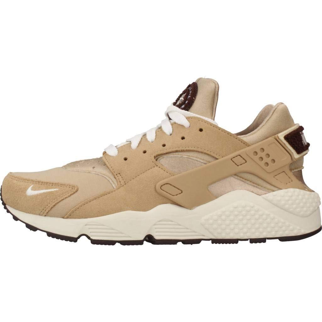 4720079cb301 Nike Air Huarache Run PRM