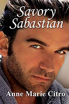 Savory Sabastian