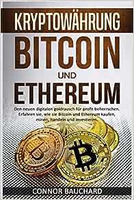 plus500 demokonto reset erfahren sie mehr über die investition in bitcoin