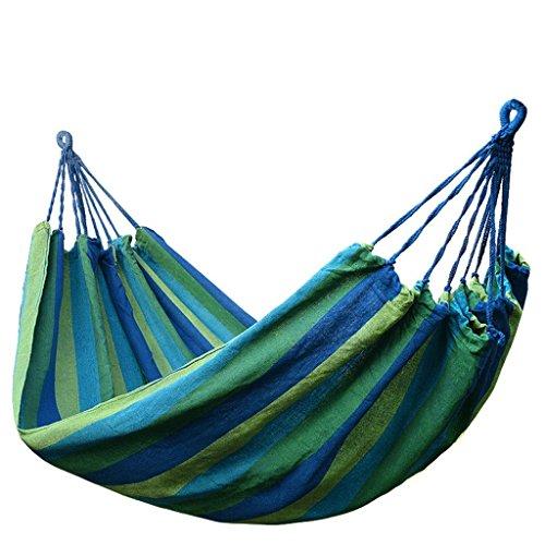 aotu-canvas-hammock-blue-green