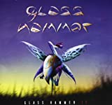 If by Glass Hammer (2010-09-14)