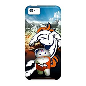 meilz aiaiQsS3585nWNV Denver Broncos Fashioniphone 5/5s Cases Covers For Iphonemeilz aiai