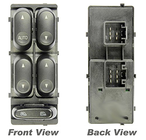 Buy 2002 ford explorer driver side window switch at low for 2002 explorer window switch