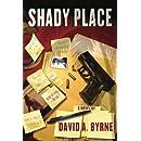 Shady Place
