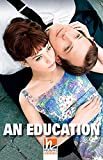 An Education, Class Set: Helbling Readers Movies / Level 5 (B1) (Helbling Readers Fiction)