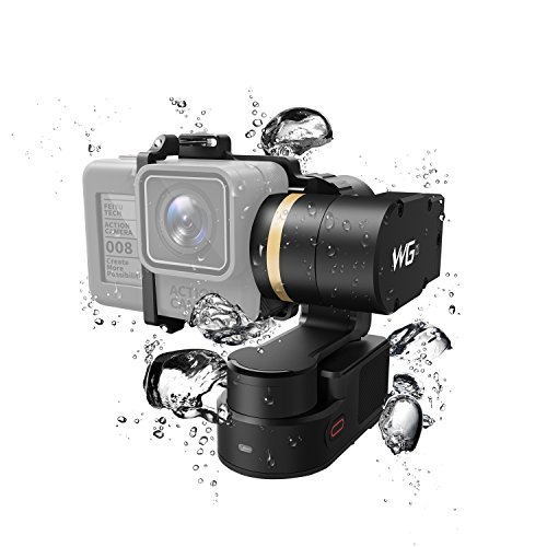 feiyu-tech-fy-wg2-waterproof-wearable-gimbal-and-sbony-lens-cloth-anti-lost-wrist-band-and-quick-car
