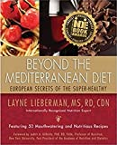 Beyond The Mediterranean Diet