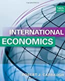 International Economics 9781133947721