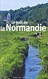 Le goût de la Normandie par Petit (II)