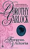 Forever, Victoria, Dorothy Garlock, 0446361836