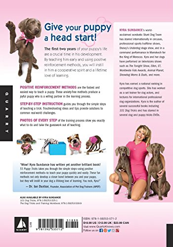 51-Puppy-Tricks-Step-by-Step-Activities-to-Engage-Challenge-and-Bond-with-Your-Puppy
