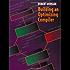 Building an Optimizing Compiler