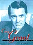 img - for Cary Grant: A Life in Pictures by Jenny Curtis (1998-05-24) book / textbook / text book