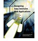 img - for [(Designing Data-intensive Web Applications )] [Author: Stefano Ceri] [Jan-2003] book / textbook / text book