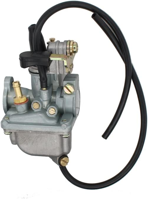 2003-2006 Kawasaki KFX50 Carburetor Assembly 15003-S004 Genuine OEM ATV