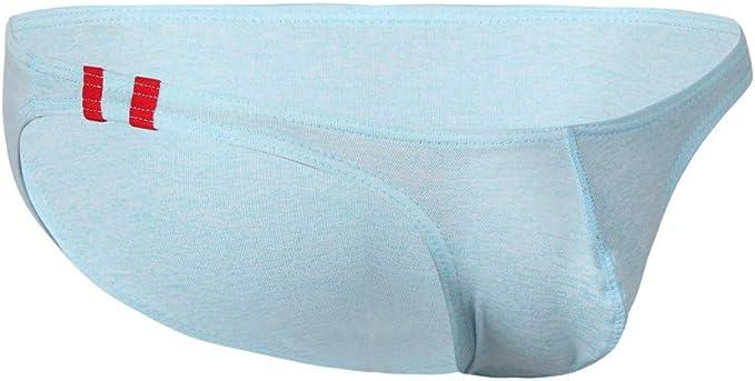 Buyaole-underwear Calzoncillos Hombre Sexy Tanga Ropa Interior ...