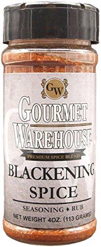 gourmet-warehouse-blackening-spice-rub-seasoning-3-pack