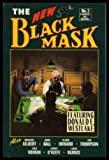 The New Black Mask, Donald E. And Others Westlake, 0156654814