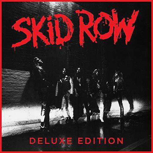 Skid Row by Skid Row on Amazon Music - Amazon com