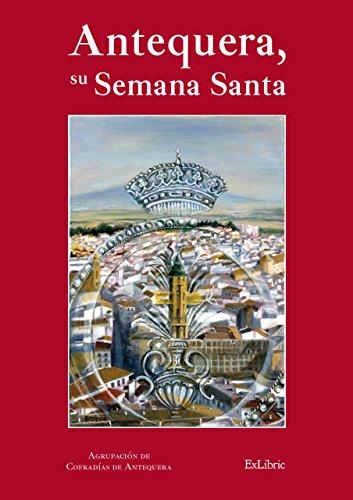 Escalante Santa - 4