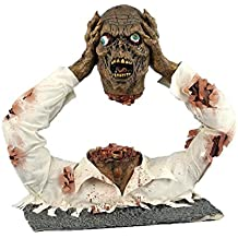 Forum Novelties Headless Zombie Prop