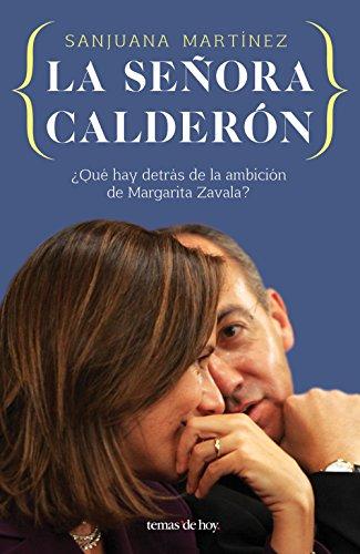 Temas Polemicos   (Spanish Edition)