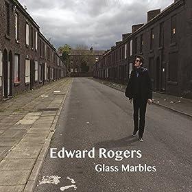 Edward Rogers