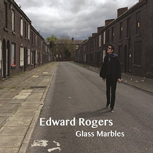 Edward Glass Broken - Broken Wishes on Display