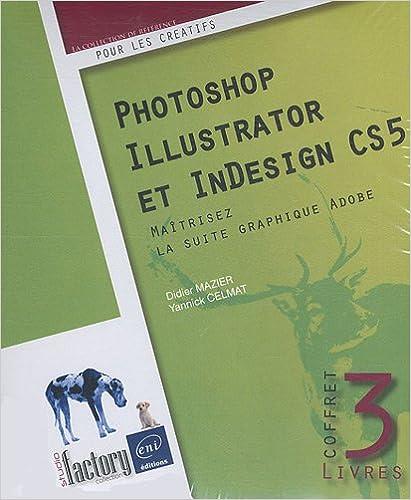 2nd edition pdf cs6 illustrator on adobe demand