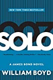 Image of Solo: A James Bond Novel (James Bond - Extended Series Book 38)