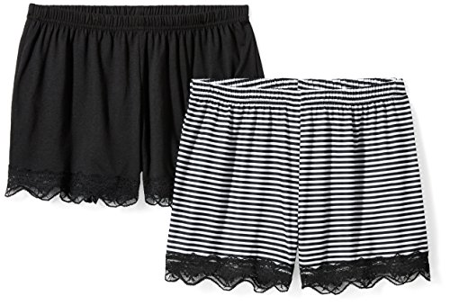 sleep clothes for women - 3